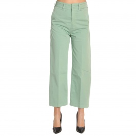 Pantalone Department 5 D16P51 T1601