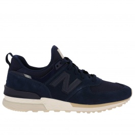 Zapatillas New Balance S574FSL