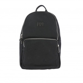 Bolso Fred Perry L3217
