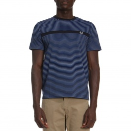 Camiseta Fred Perry M3568-25