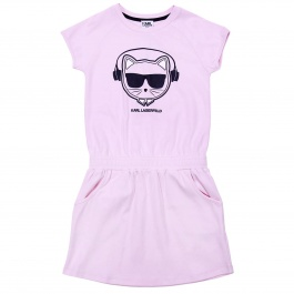 Dress Karl Lagerfeld Z12068
