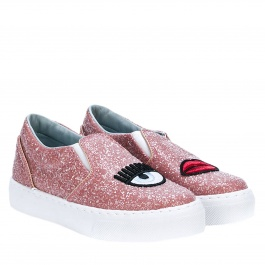 Shoes Chiara Ferragni CF1898K