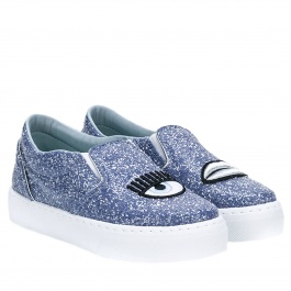 Shoes Chiara Ferragni CF1899K