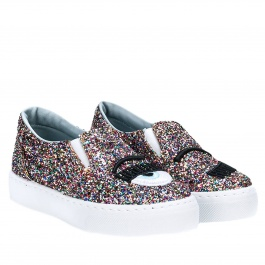 Shoes Chiara Ferragni CF1428S18K