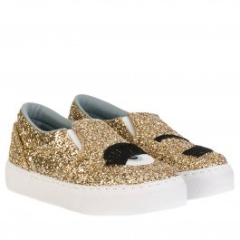 Shoes Chiara Ferragni CF1427S18K