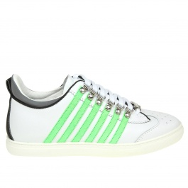 Sneakers Dsquared2 SNM0008 1322