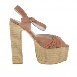 Heeled sandals Jeffrey Campbell JCS2012805