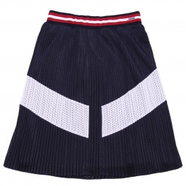 Skirt Givenchy H13006