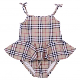 Costume Burberry Layette 4073047