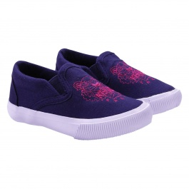 Shoes Kenzo Junior