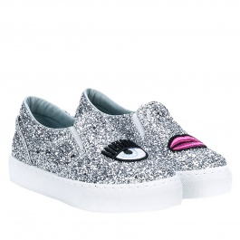 Shoes Chiara Ferragni CF1897K