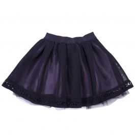 Skirt Givenchy H13007
