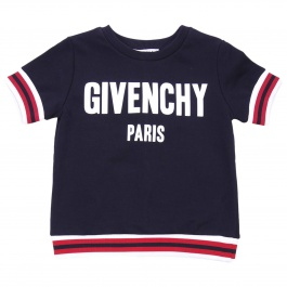Jumper Givenchy H15050