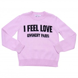 Jumper Givenchy H15052