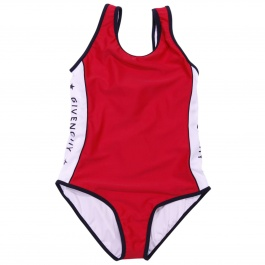 Swimsuit Givenchy H17005