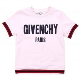 Jumper Givenchy H15050471