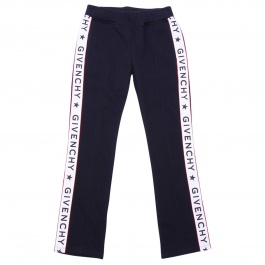 Trousers Givenchy H14017