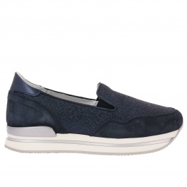 scarpe hogan donna