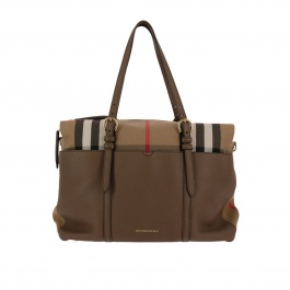 Sac cabas Burberry Layette 3957186