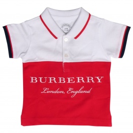 T-Shirt BURBERRY LAYETTE 4068923