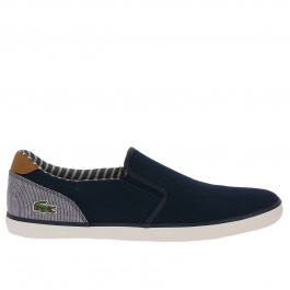 Sneakers LACOSTE 735CAM0045