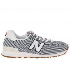 Sneakers New Balance ML574YLH