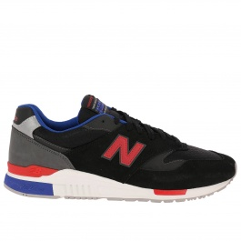 运动鞋 New Balance ML840BB