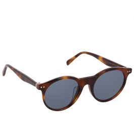 Sunglasses Céline CL4001oU