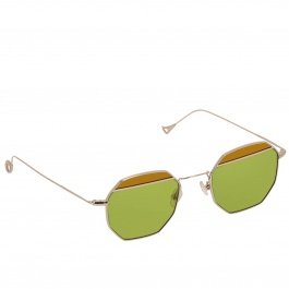 Sunglasses Céline CL40036U