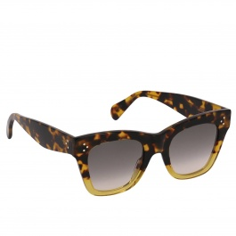 Sunglasses Céline CL40004I