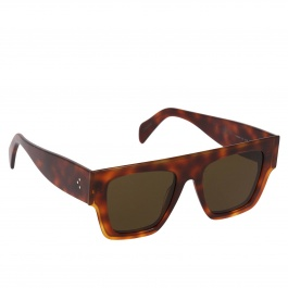 Sunglasses Céline CL40014I