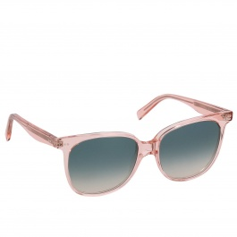 Sunglasses Céline CL40022I