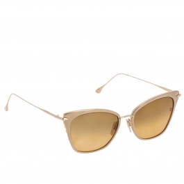 Sunglasses Dita ARISE
