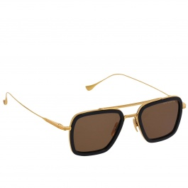 EYEWEAR Dita FLIGHT006