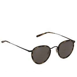 EYEWEAR Oliver Peoples