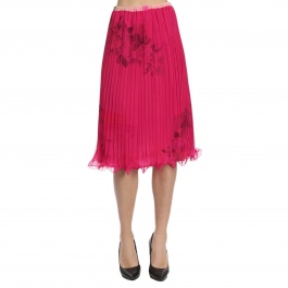 Skirt Antonio Marras LB2039 D03