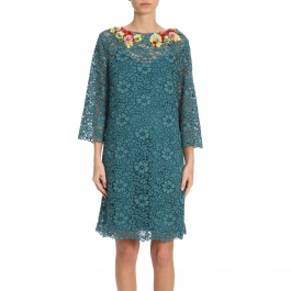 Dress Antonio Marras LB5050 D93