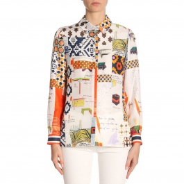 Shirt Tory Burch 48475