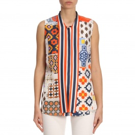 Shirt Tory Burch 48486