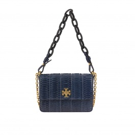 Mini bag Tory Burch 47231