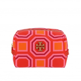 Mini bag Tory Burch 46444