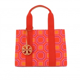 Handbag Tory Burch 46429