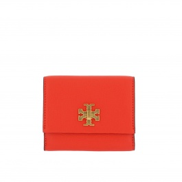 Mini bag Tory Burch 45302