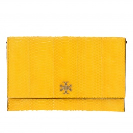 Clutch Tory Burch 45300