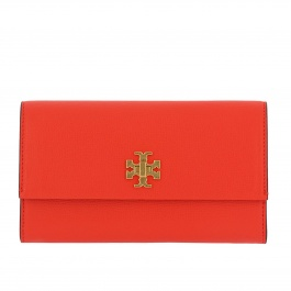 Mini bag Tory Burch 45304