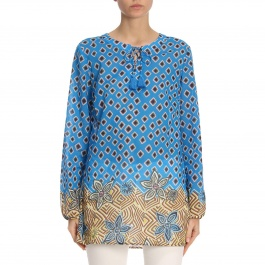 Tunic Tory Burch 45949