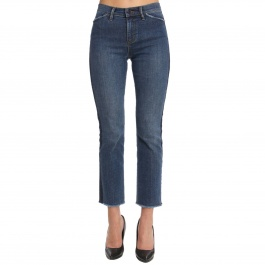Jeans Tory Burch 44439
