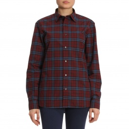 Shirt Burberry 4066394