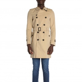 Giacca Burberry 4003184