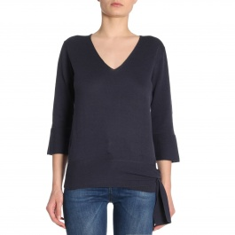Sweater Fabiana Filippi E22418 N268